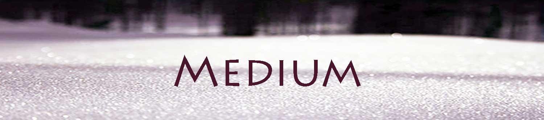 Medium--banderoll.jpg