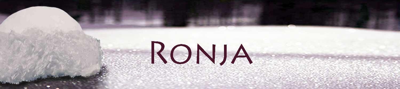 Ronja-banderoll.jpg