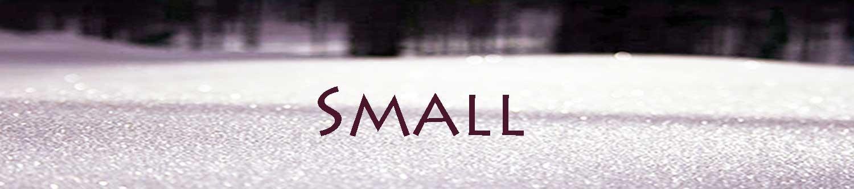 Small-banderoll.jpg