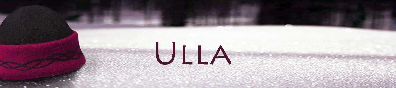 Ulla-banderoll.jpg