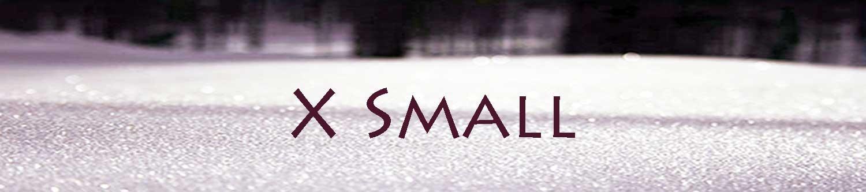 XSmall-banderoll.jpg
