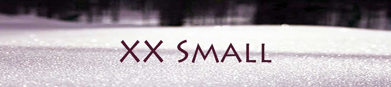 XX-Small-banderoll.jpg