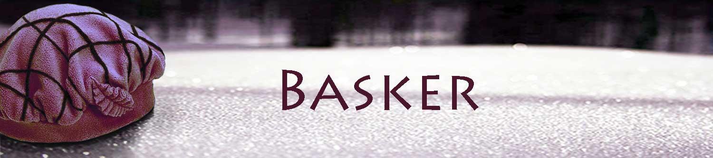 basker-banderoll.jpg